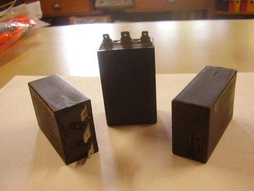 1 Beleuchtung / Elektrik - HERCULES & SACHS Fachhandel
